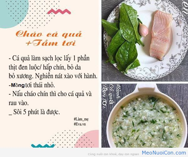 20 mon chao an dam giau chat dinh duong giup be coi may cung co the tang can - 9