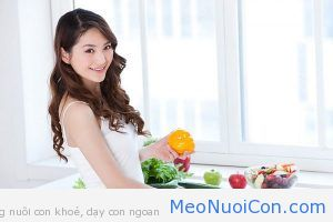 suy-dinh-duong-bao-thai-me-can-than-sinh-con-kho-nuoi-2-1511747995-657-width600height400