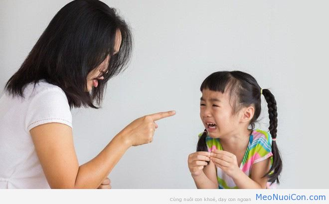 """nhung ba me """"ghe gom"""", hay can nhan se co con thanh cong som hon - 1"""